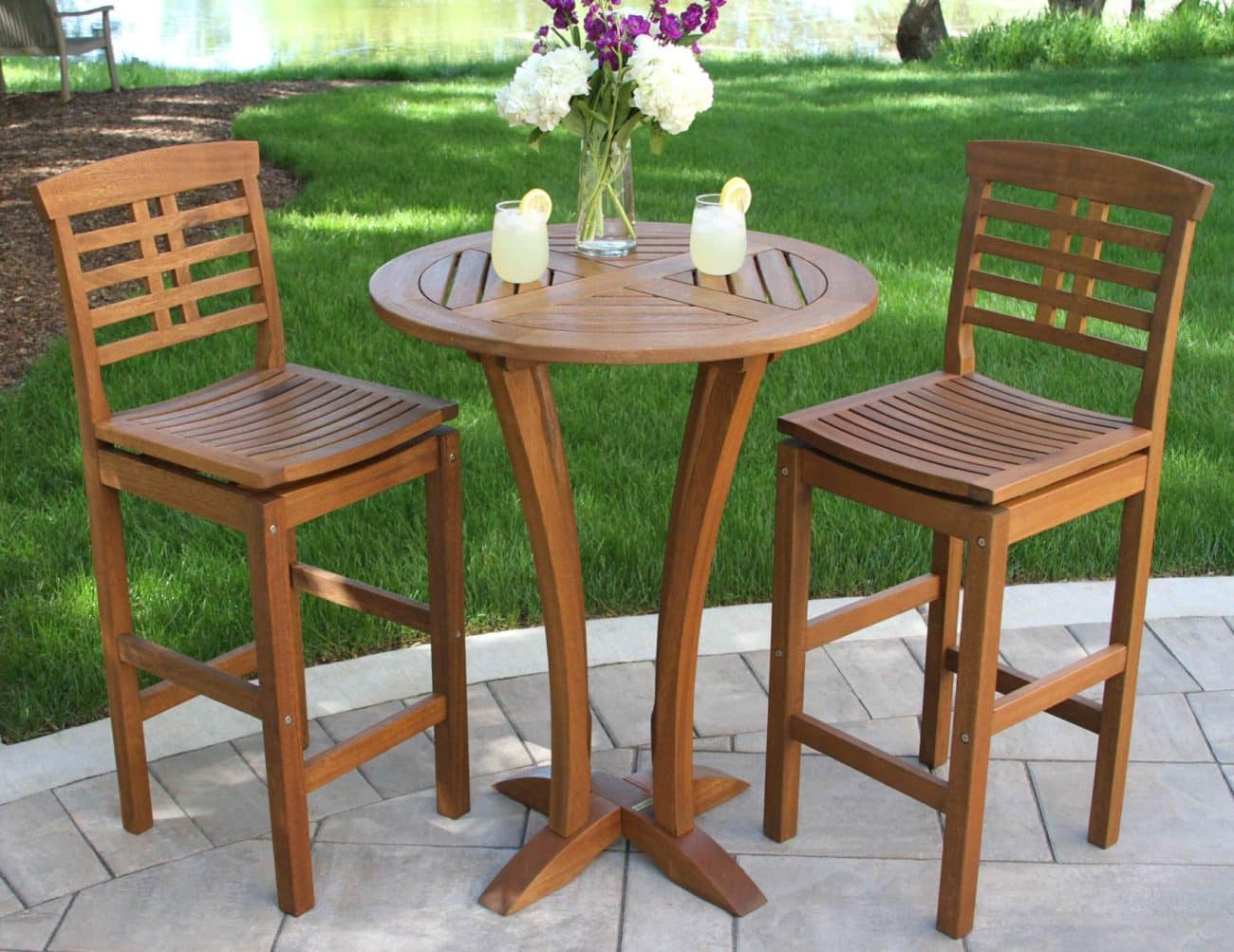 stand wood furniture xxx outdoor tiered stools do category accent bar tables sets plant
